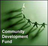 Community Development Fund