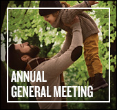 Caisse Annual General Meeting