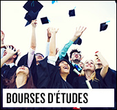 Concours « Gagne ta bourse 2017 »