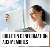 Bulletin d'information l'Authentique