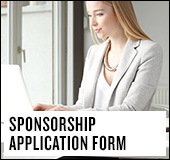 Sponsorship application form
