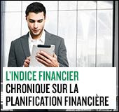 Indice financier