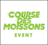 La Course des Moissons Event