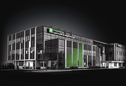 Desjardins Business - Rive-Sud